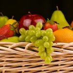 Top-5 Most Useful Fruits for Women