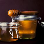 Top-5 Unique Properties of Honey Not Everyone Knows