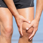 Top-4 Diseases of Knee Joints: Symptoms and Effective Treatment