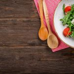 Top-10 Tasty Spring Salads That will Make You Healthier