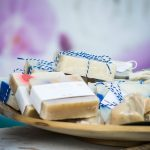 How to Make Soap at Home in 4 Steps: A Full Guide+3 Best Recipes